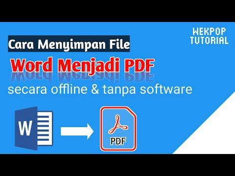 cara-mengubah-file-word-ke-pdf-secara-offline-tanpa-software-|-doc-ke-pdf