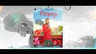 Propose - Full Audio   Gurdarshan Dhuri   Latest Punjabi Songs   New Punajbi Songs   Mangla Records