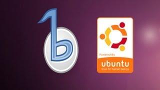 Banshee - Ubuntu