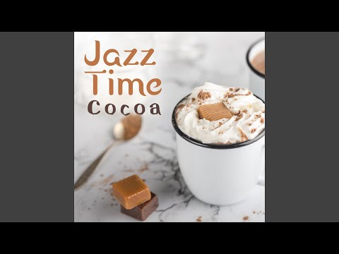 Chocolate Lullaby