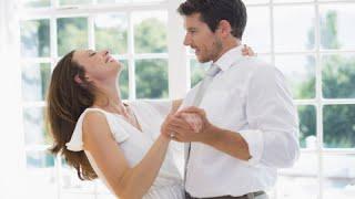 Wie um Meinen Mann zu Fühlen, Sexy