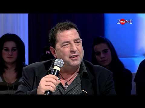 Zone e lire - The Best 1, pj 3 (12 korrik 2013)