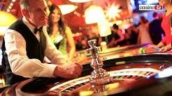 Bal du Cirque Fantastique - Casino Velden