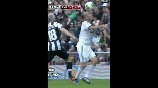 football love & skill king football