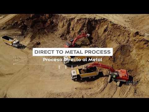 DTM Process: Guaranteed Efficiency