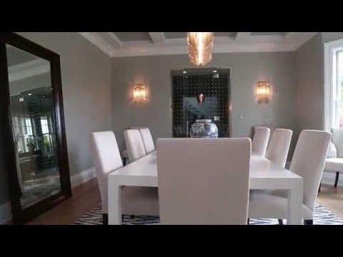 Luxury Wine Cellar- STACT Wine Racks HD - Vino Grotto