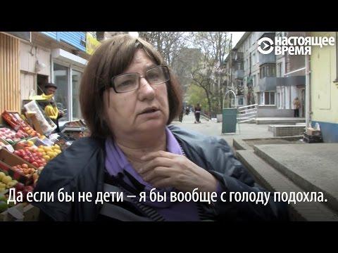 Вопрос-ответ - ФГКУ УВО ВНГ России по Краснодарскому краю