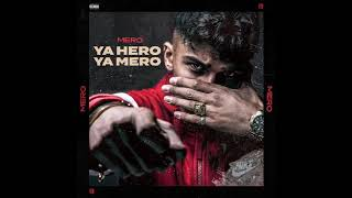 Ya Hero Ya Mero free download full album