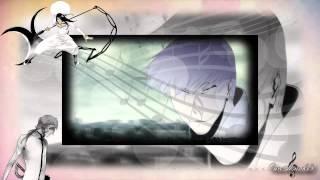 Bleach Opening 13 Ranbu No Melody Kanna Nobutoshi Nakamura Yuichi Nnoitra Tesra