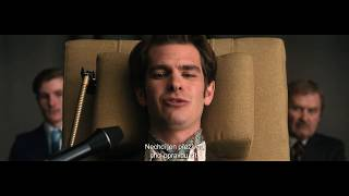 Nádech pro lásku, HD trailer, cz titulky