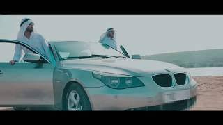 REDA EL WAHABI - WALO ft. OUSSAMA GHANNAM ( Official Music Video ) 2018