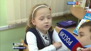 Умные часы для детей Q50 с GPS трекером(, 2016-10-14T15:27:59.000Z)