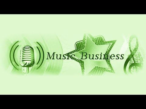 Music Business: The Responsibility Of A Recording Artist