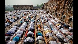 Индусы выбирают Ислам. Новости от 27.01.2018