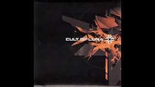 CULT OF LUNA - Cult of Luna - 2001 (Full Album)