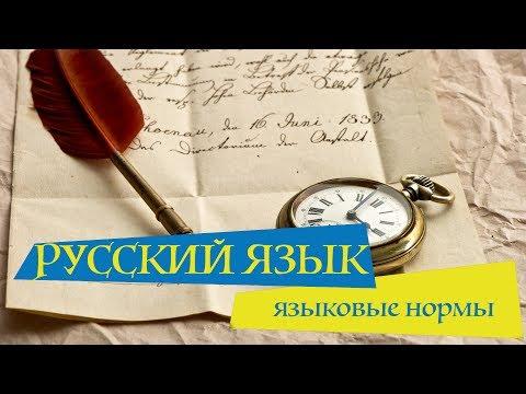Выставка НЕФТЕГАЗ 2019 / Нефть и газ 2019: нефтегазовые
