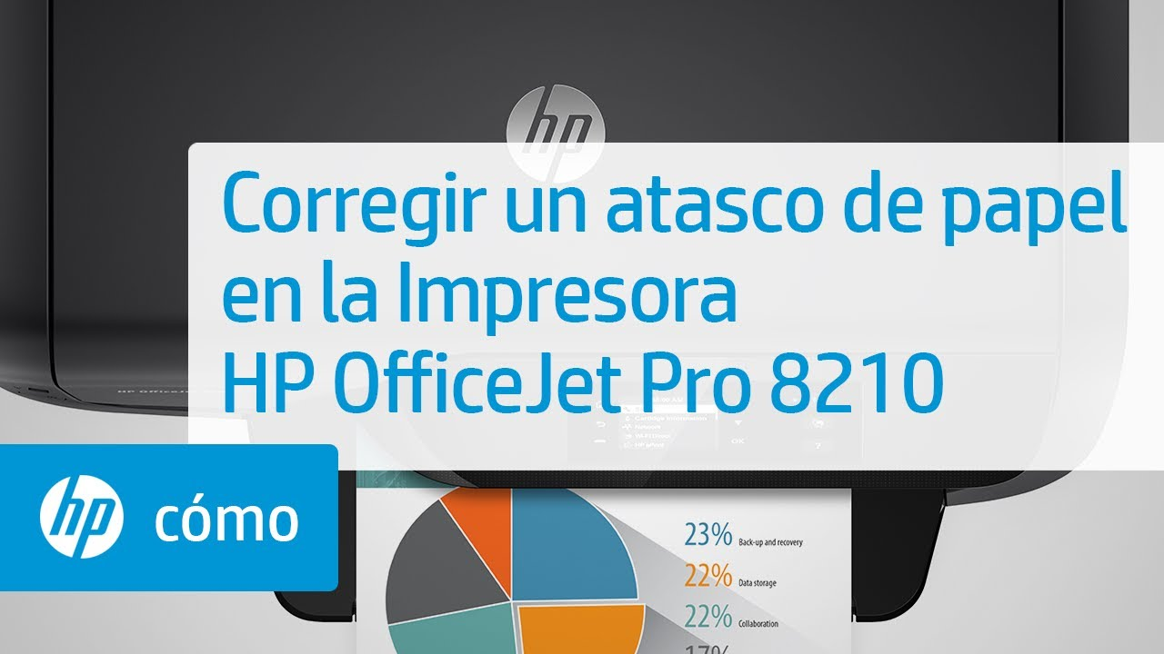 hp officejet pro 8710 manual