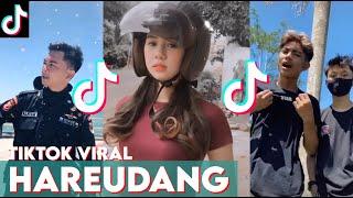 Download lagu TikTok Viral Hareudang hareudang hareudang panas panas panas | #TikTokIndonesia#fyp#foryoupage