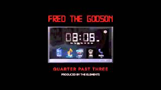 Watch Fred The Godson Quarter Past Three video