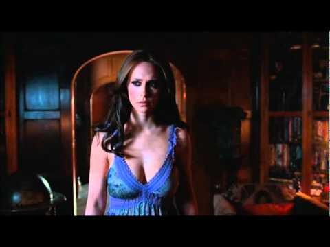 La Noche de Moria Topples , Flavia Miller , Valeria Degenaro , Infartantes ! !Kaynak: YouTube · Süre: 11 dakika51 saniye