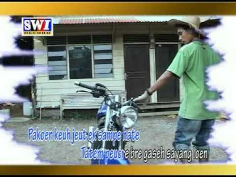 Marwan unggong sitangke(R2z).mpg