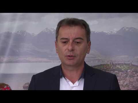 ТВМ Дневник 10.10.2016