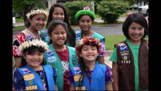 Marshallese Celebrations