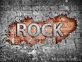 The Best Of Hard Rock Glam Hair Metal Vol 10 mp3