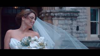 Persion Fairytale Wedding - Lumafilm