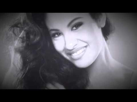 Selena - Ya no