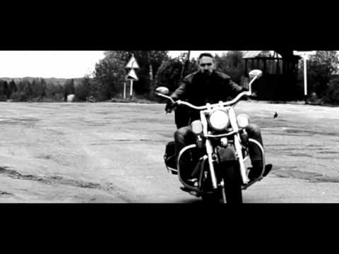 К.Ступин Und Гранитный цех - Грузный удар о камни...