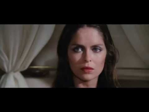 SAGA JAMES BOND | l'espion qui m'aimait | nobody does it better