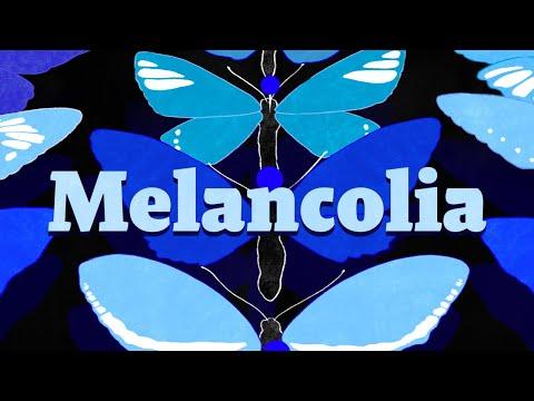 Смотреть клип Caravan Palace - Melancolia