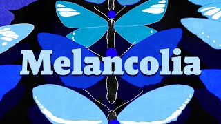 Caravan Palace - Melancolia (Official Music Video)
