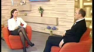 Валерий Бо Про разрыв и возобновление отношений Часть1(http://flirtomania.ru/ О коммуникации между мужчинами и женщинами. Разрыв и возобновление отношений. Ошибки в межличн..., 2011-02-20T18:22:47.000Z)