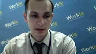 охранная сигнализация, продажа от Зябрина Станислава(выяснения потребностей, презентация охранной сигнализации для юр лиц., 2013-12-03T03:29:54.000Z)