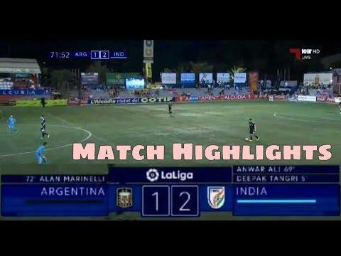 India versus australia 4th odi match score