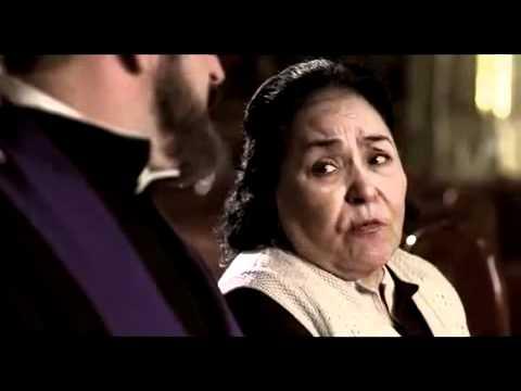 La Otra Familia Trailer Oficial Dir. Gustavo Loza (2011)