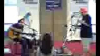 佐藤公彦さんと加藤キーチさん (video053.3gp)