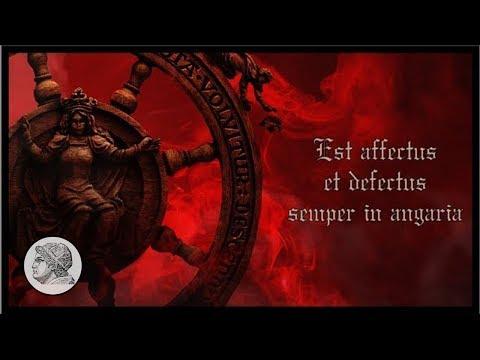 O Fortuna - Latin and English