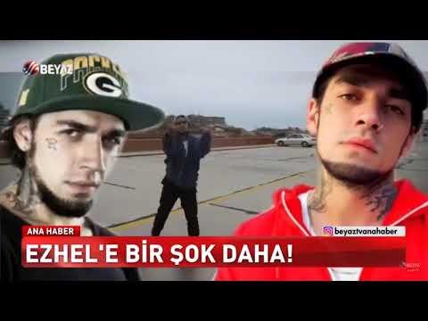 EZHELE YENİ DAVA AÇILDI !!!