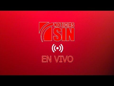 #NoticiasSIN #EmisiónEstelarSIN 16/05/2018