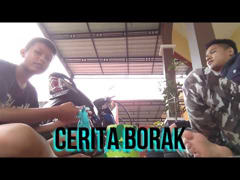 First vlog batak people