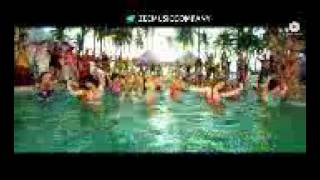 pani wala dance song maza