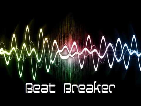Beat Breaker's Special Mix