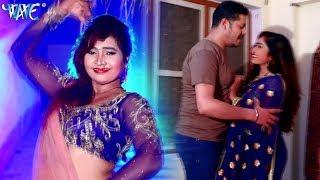 Abhinav Dubey Abhi का सुपरहिट भोजपुरी गाना 2019 - Sej Ke Na Sukh Milal - Bhojpuri Hit Songs 2019