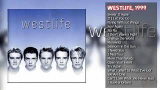 Download Mp3 Westlife Westlife Songfever