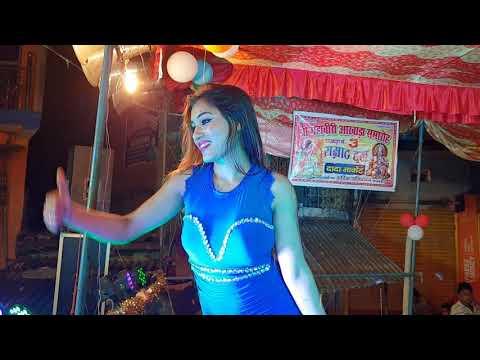 Piya Ho Pardesh Me Kaise Log Bardasht Krela
