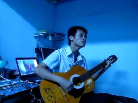 Tuổi hồng thơ ngây Guitar PG5