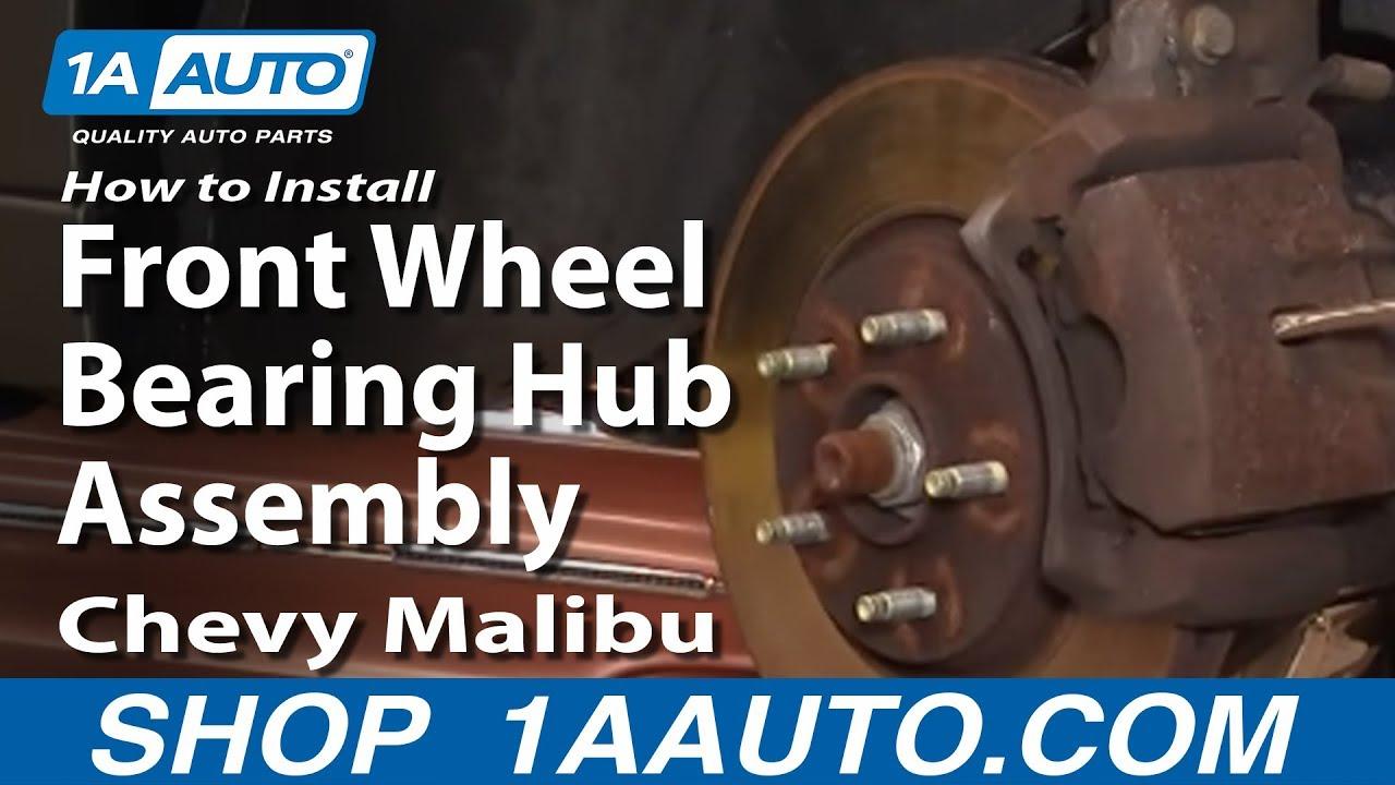 -5363658072797575167_1 2011 Malibu Front Axle Nut Size